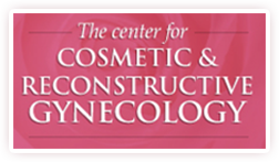 Center for Cosmetic Reconstructive Gynecology