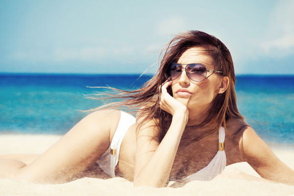 Labioplasty Specialist Says You Can Be Ready For Summer With Liposuction Options