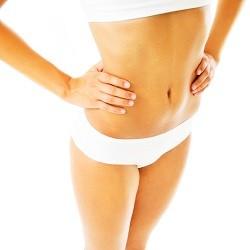 Labiaplasty Procedure — Fort Lauderdale Surgery