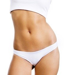 Vaginal Rejuvenation Surgery — Fort Lauderdale