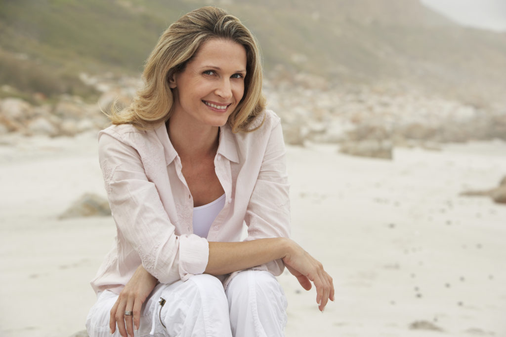 Hormone Replacement Therapy for Women: Is it Right for You?