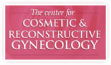 Scheinberg, Mark (cosmeticlasergynecology.com)